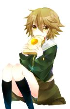 ~ath do us part (Chihiro x Reader) by sentimentaltrooper