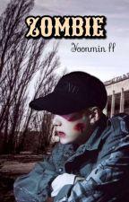 ZOMBIE - Yoonmin by Jibootyislifeu