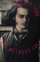 Sweeney todd: Life Without lucy chapter 1 by BarricadeAtFleetst