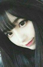 Instagram- {bts} Jungkook  by Jungjennie