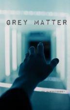 Grey Matter- JO MFZ by bandkid2001
