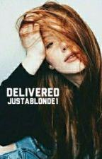 Delivered by justablonde1