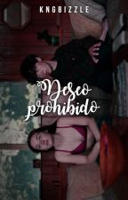 Deseo Prohibido ©   Justin Bieber by kngbizzle
