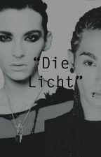 Die Licht by Alejandra0307
