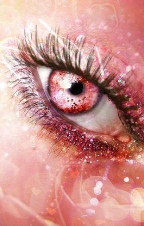 Visions by maymay00002