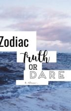 Zodiac truth or dare by -_libraaa_-