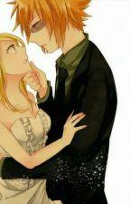 loki x lucy love forever by emoyaoigurl123