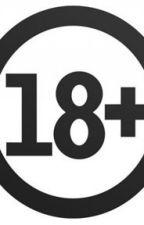 LOGİO +18 bölümler by KROMSS