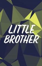 Little Brother by Emma_Estelle