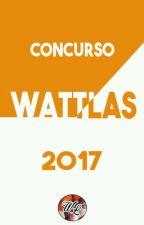 WattLas: resultados by Walatino