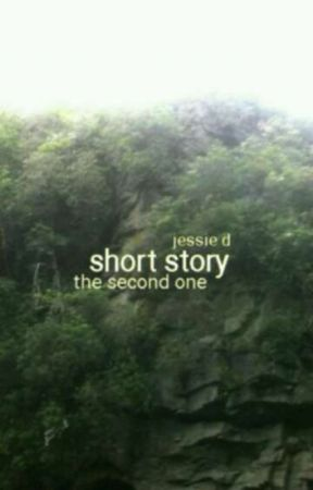 | short story 2 | by lordmacaronus