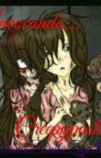 Mis Experiencias Invocando Creepypastas >:3 CANCELADA by IvanaBenitoZapata