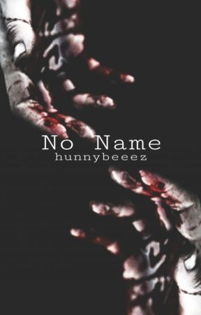 No Name by hunnybeeez