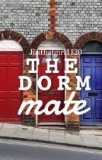 The Dorm Mate ∞N.H∞ by Justthatgirl1120