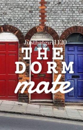 The Dorm Mate ∞N.H∞