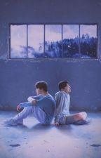 Sến lụa cùng Hopemin by MinDooly1310