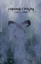 Shadowhanters | preferencje i imagin  by _Pani_Talbot_