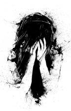 Dear Bully by InSaNiTyOtAkUeVe