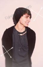 Fakers or lovers? (Colby Brock Fanfiction) by Weirdbookygirl11