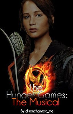 The Hunger Games: The Musical