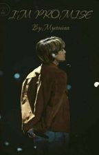 I'M PROMISE [KAISOO] by Hyunra_0110