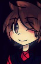 Kai's Blog Of A Ninja  by _Kai_and_Athos_