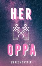 Her Oppa by jamsandswag