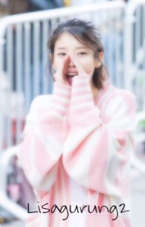 Blooming love[Gd and Iu fanfic] by lisagurung2
