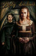 Krutý středověk by Alisa123134