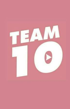 Ten Team Logo Pictures to Pin on Pinterest  PinsDaddy