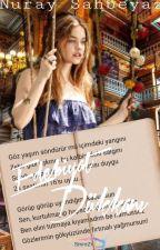 Edebiyat Dükkanı by -_-Okur-_-Yazar-_-