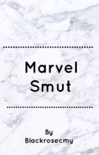 Marvel Smutt *REQUESTS CLOSED* by BlackRosecmy
