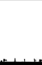ALEXA (TAMAT) by DickyHerliansyah