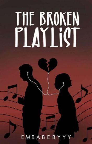 The Love Playlist