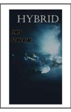 Hybrid - Lunas Schicksal       by RojinAKZig