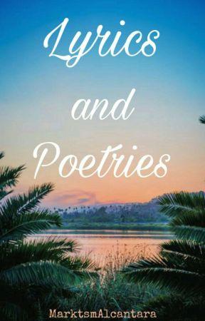 Poetry For Heart Ache  - Eskwelahan - Wattpad