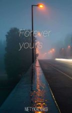 Forever yours II L.H✔ by NIETYKALNA69