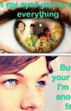 Wheres dad (louis tomlinson daughter fanfic ) by onedirection18rules