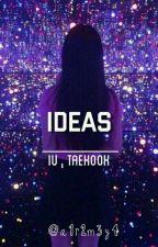 ideas ↪ iu  by a1r2m3y4