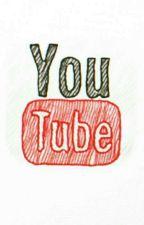 Imagine  Youtube by SchoKi3