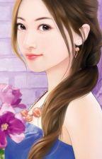 Hào Môn Chi Loại Cái Trang Viên Hảo Nhàn Nhã  - Phiếu Dao by haonguyet1605