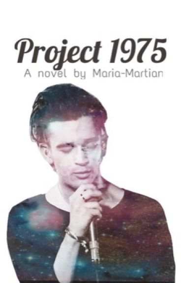 Project 1975