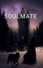 Soulmate by erkkko