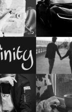 infinity by kino290301