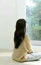 Stay With Me (Chanji) Hiatus by Jej_NoviWilianti