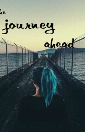 The Journey Ahead by its_not_me_hehe