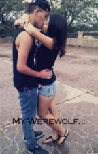 My Werewolf//Austin Mahone Love Story by difficult-love15