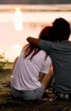 Hannie - falling for my bestfriend  by oliiivia-