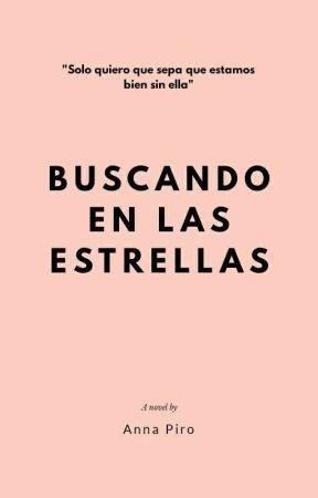 Buena Suerte by annapinol