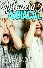 Infancia zodiacal by zodiacs16
